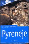 Pyreneje - turistický průvodce
