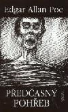 Předčasný pohřeb (12 povídek)
