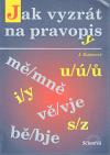 Jak vyzrát na pravopis