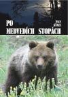 Po medvedích stopách