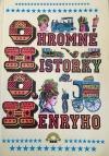 Ohromné Historky O. Henryho