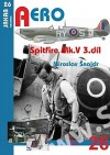 Spitfire Mk.V 3.díl