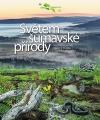 Světem šumavské přírody