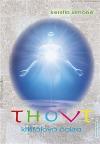 Thovt - Křišťálová čakra
