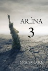 Aréna 3