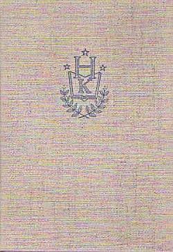 Orava / Svätý duch obálka knihy
