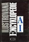 Ilustrovaná encyklopedie. Díl 1, A-I
