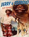 Jerry z ostrovů