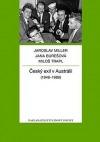 Český exil v Austrálii