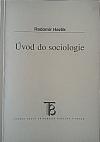 Úvod do sociologie