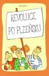 Revoluce po plzeňsku