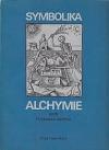 Symbolika alchymie aneb O kamenu mudrců