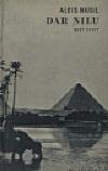 Dar Nilu. Nový Egypt