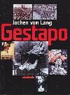 Gestapo - Nástroj teroru