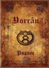 Yorrân II: Psanec