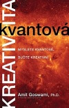 Kvantová kreativita