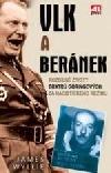 Vlk a beránek : rozdílné životy bratrů Göringových za nacistického režimu obálka knihy