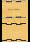 Tak pravil Zarathustra : kniha pro všechny a pro nikoho