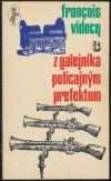 Z galejníka policajným prefektom - 3