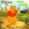 Medvídek Pú - Báječný příběh / Zábavné hry a úkoly
