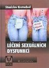 Léčení sexuálních dysfunkcí
