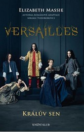 Versailles – Králův sen