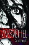 Atraktivní román, který se doslova čte sám