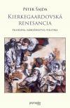 Kierkegaardovská renesancia