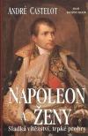 Napoleon a ženy