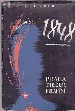 1848 obálka knihy