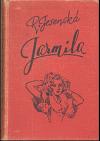 Jarmila a jarní píseň
