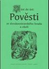 Z úst do úst: Pověsti ze slezskoostravského hradu a okolí