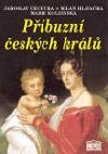 Příbuzní českých králů