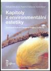 Kapitoly z environmentální estetiky