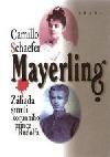 Mayerling: záhada smrti korunního prince Rudolfa