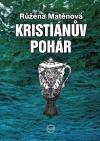 Kristiánův pohár