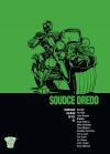 Soudce Dredd: Sebrané soudní spisy 02