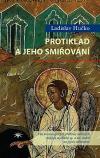 Protiklad a jeho smiřování: Vliv kosmologických představ některých ruských myslitelů 19. a 20. století na jejich světonázor