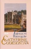 Tajemství Harrogate