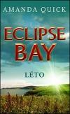 Eclipse Bay - Léto