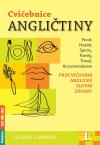 Cvičebnice angličtiny 1 - Procvičování anglické slovní zásoby