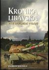 Kronika Libavska