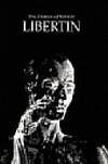 Libertin (program)