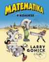 Matematika v komikse