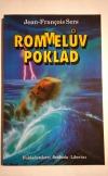 Rommelův poklad