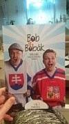 Bob a Bobák