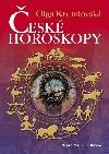 České horoskopy