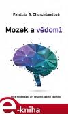 Mozek a vědomí  aneb Role mozku ve vzniku lidské identity