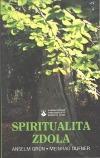 Spiritualita zdola