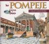 Pompeje v obrazové rekonstrukci